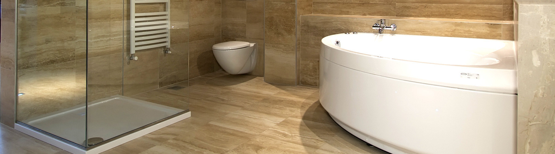 Bathroom Design Doncaster